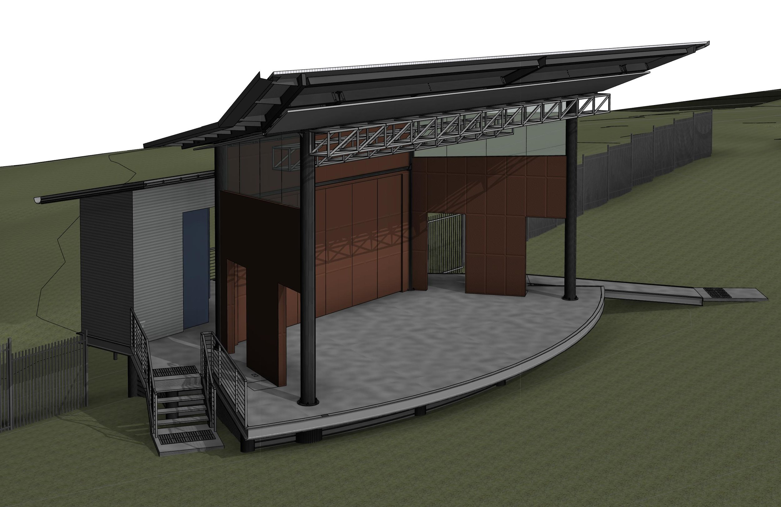 13055 - BELLA VISTA FARM STAGE - REVISED SCHEME 04_1.0.jpg