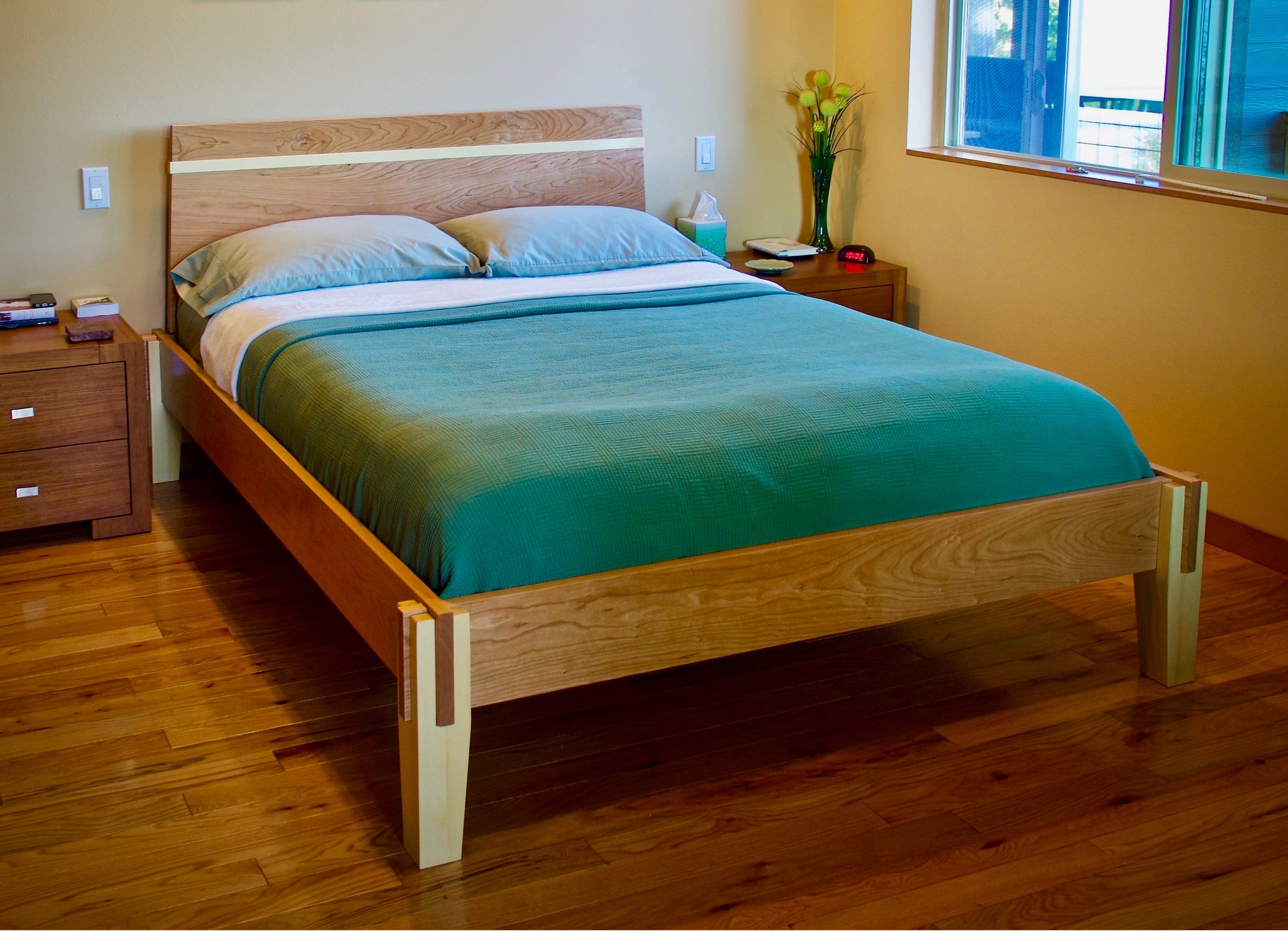 bed wipe.jpg