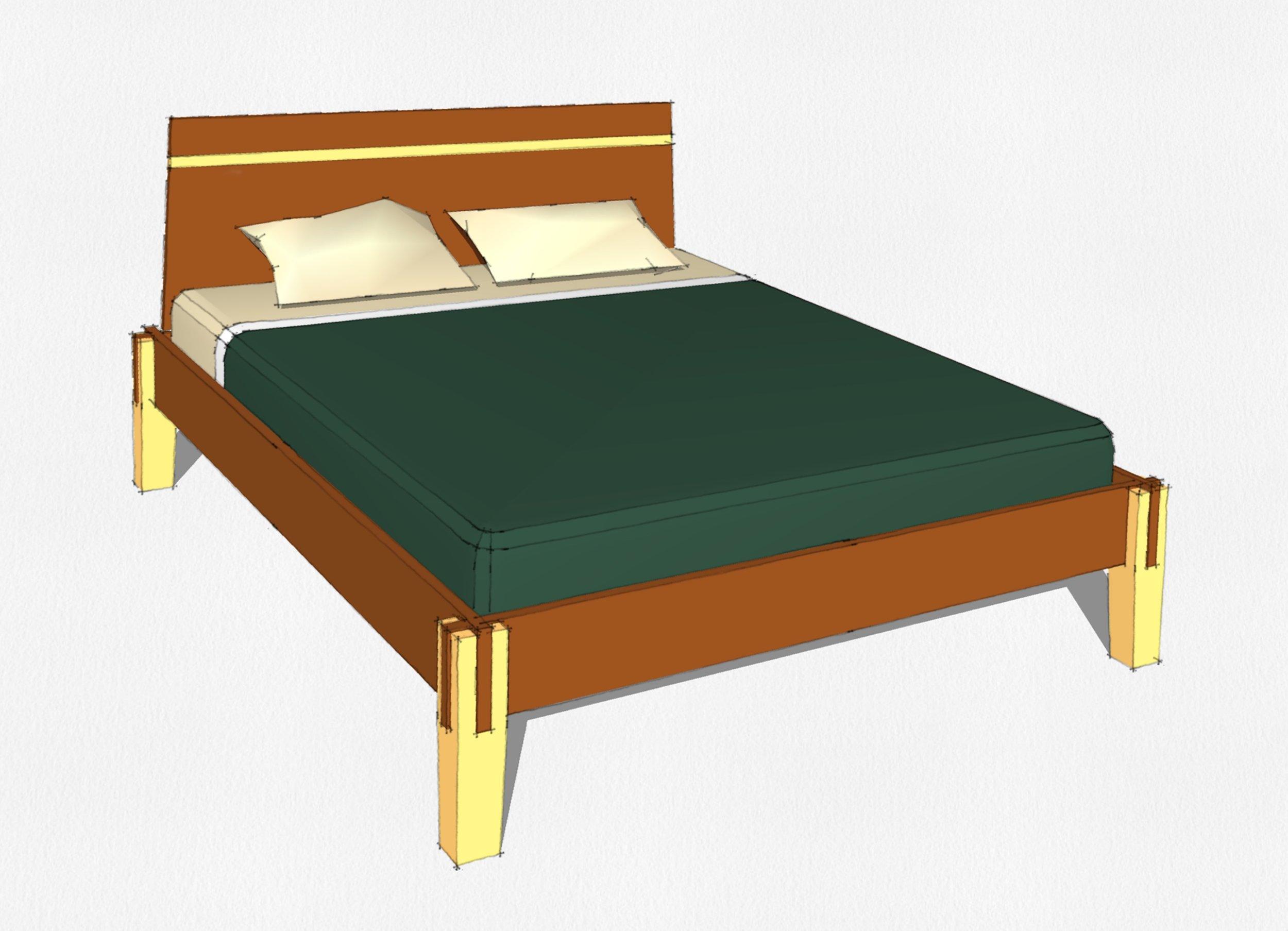 bed wipe 2.jpg