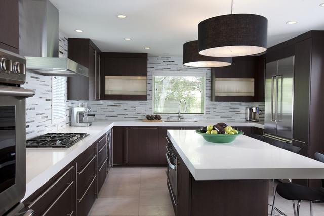 Deep Cove Customs: quality affordable custom cabinets