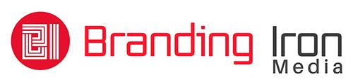 brandingiron3_forVimeo BH Web 500pixels.jpg