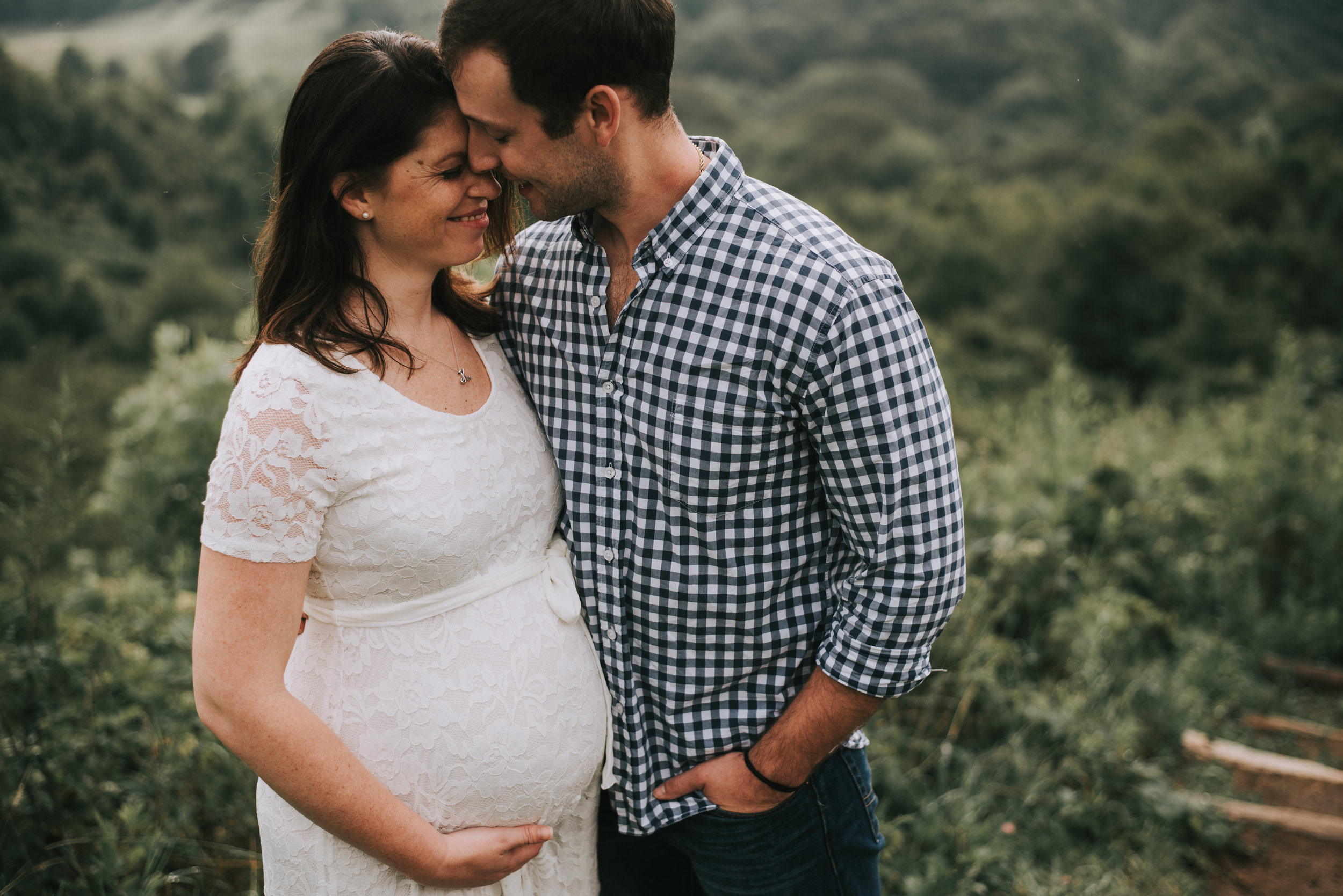 JK_Maternity-82.jpg