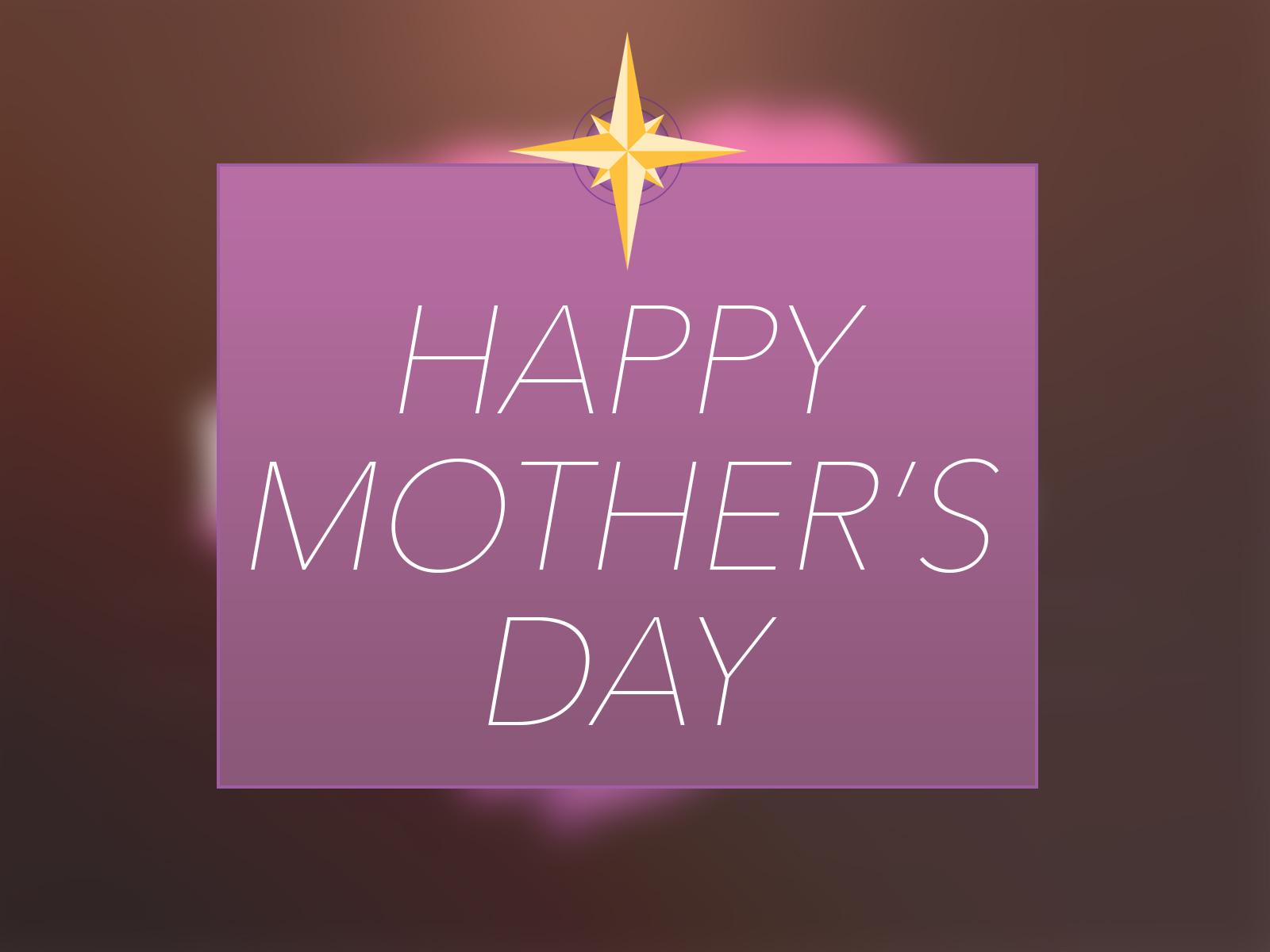 mothersdaytribute.jpg