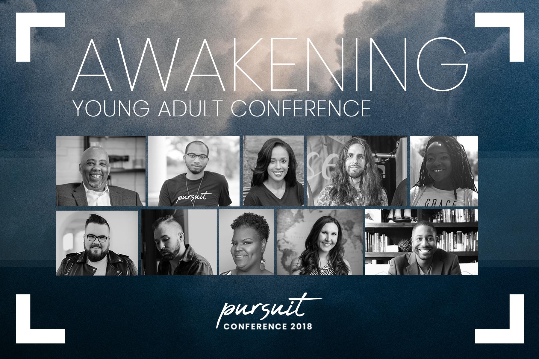 awakening_webcoverimage_withspeakers_b.jpg