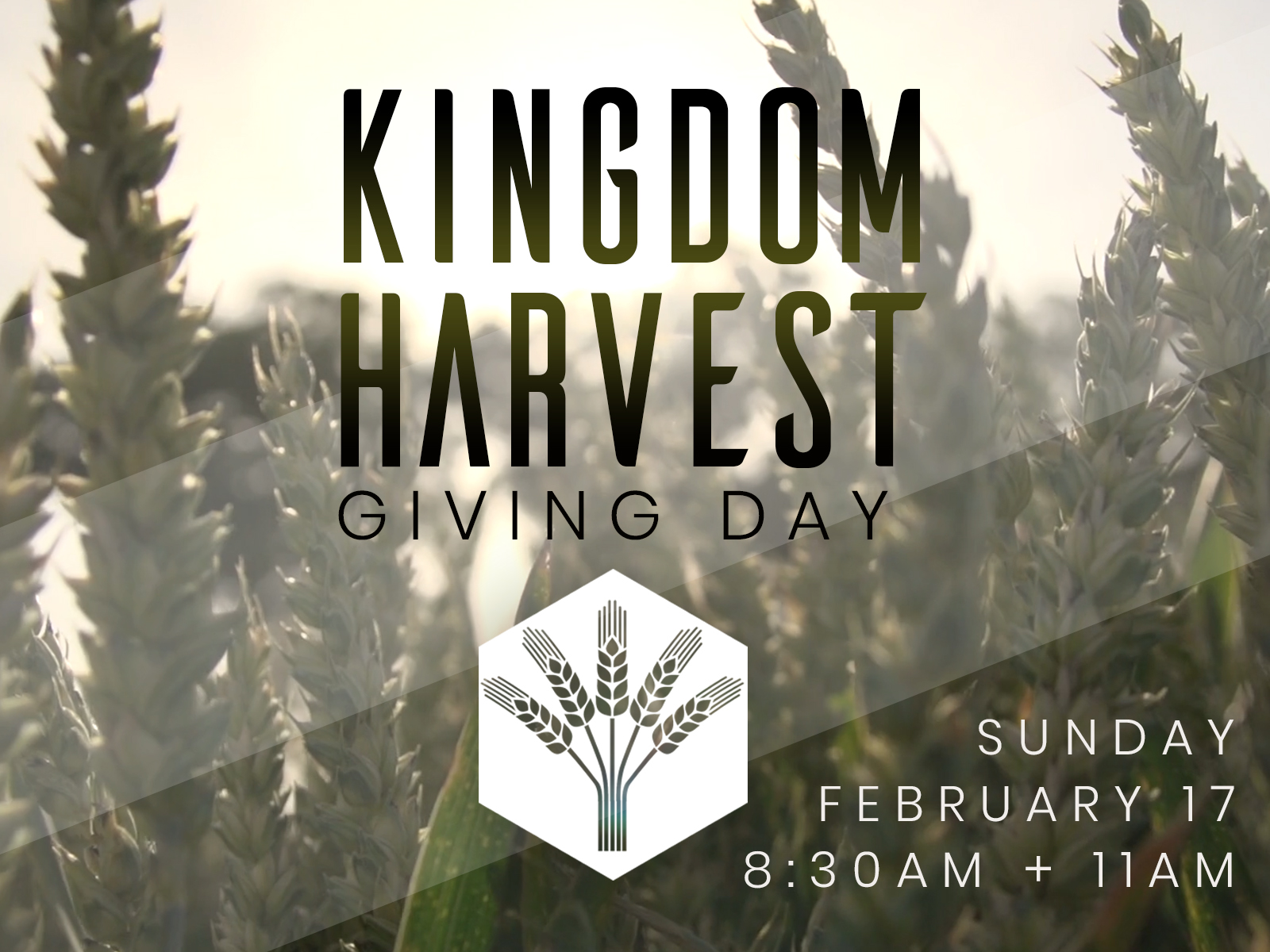 kingdomharvestgivingday_slide.jpg