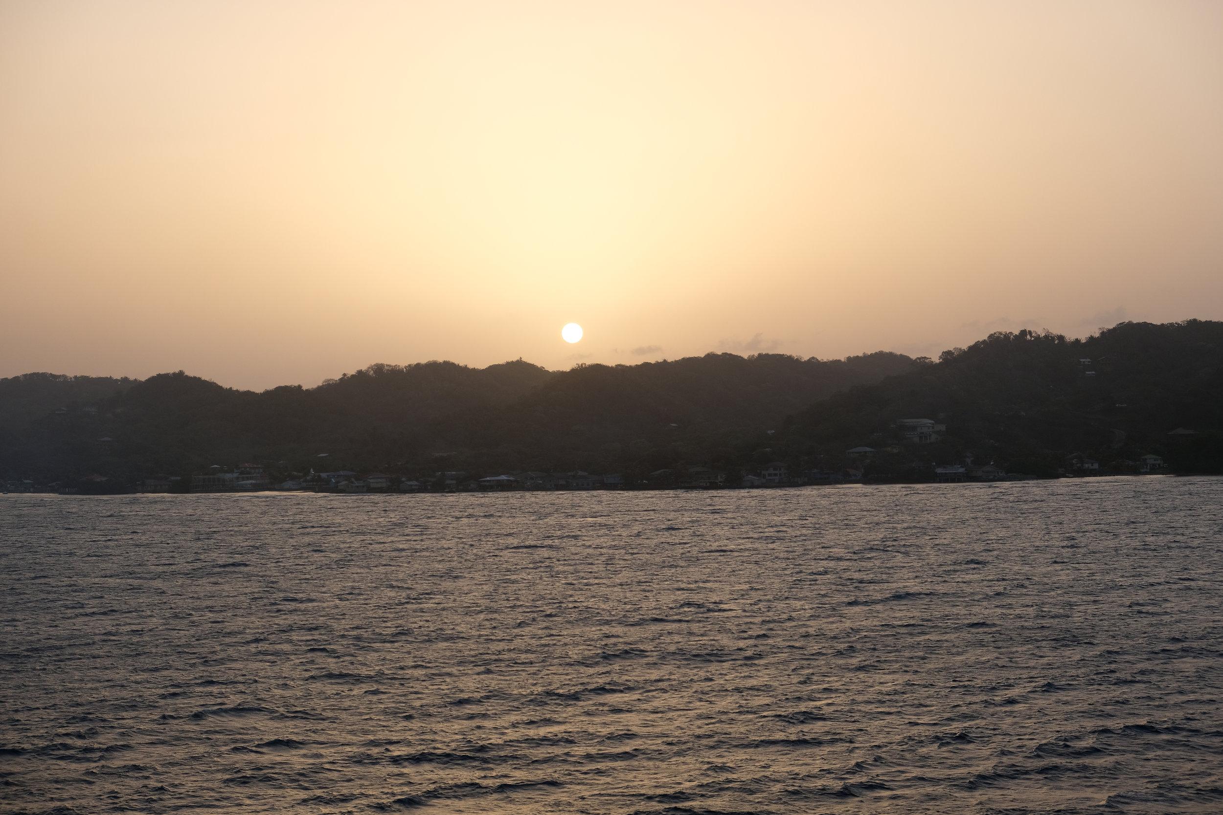 island-9112.jpg