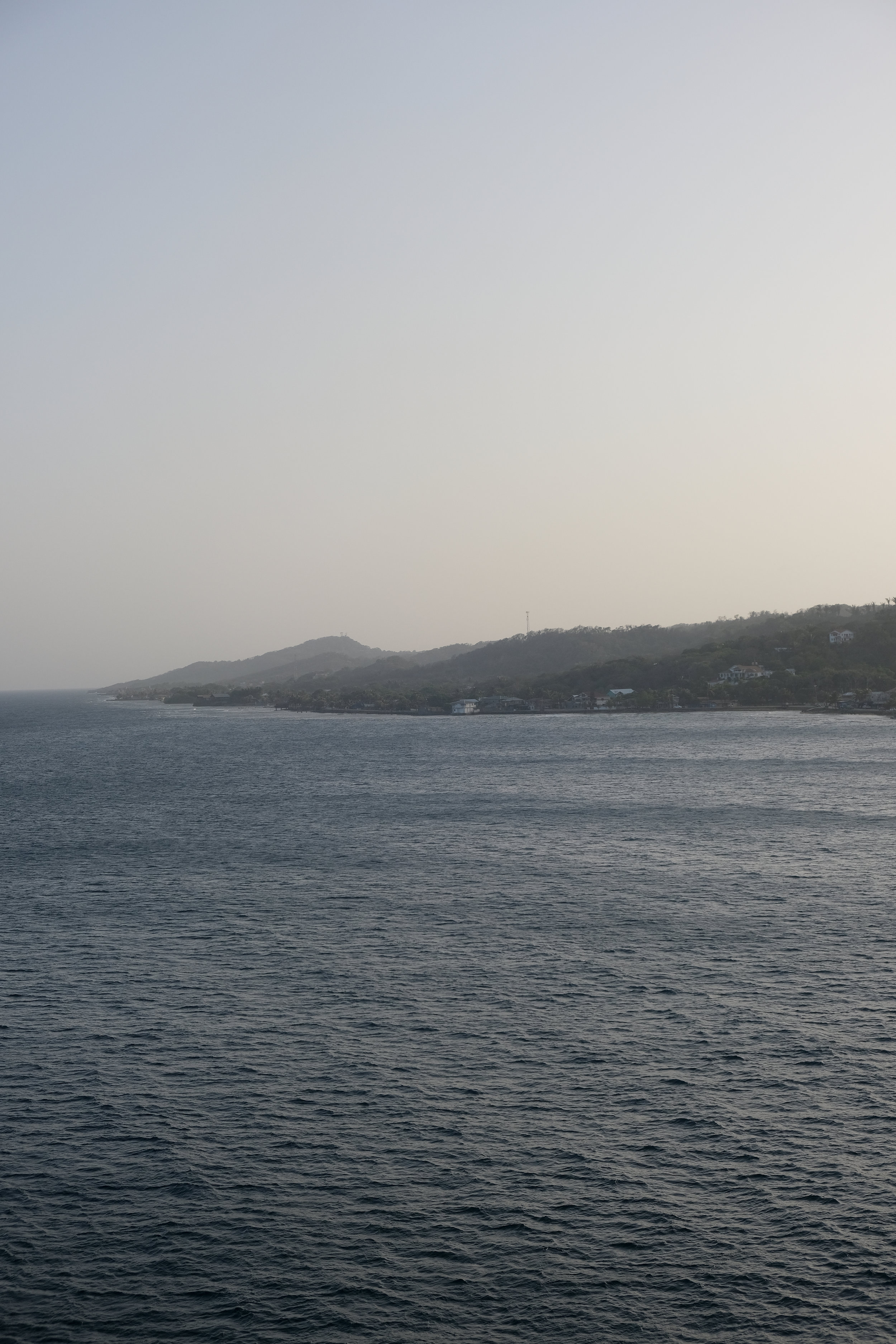 island-9110.jpg