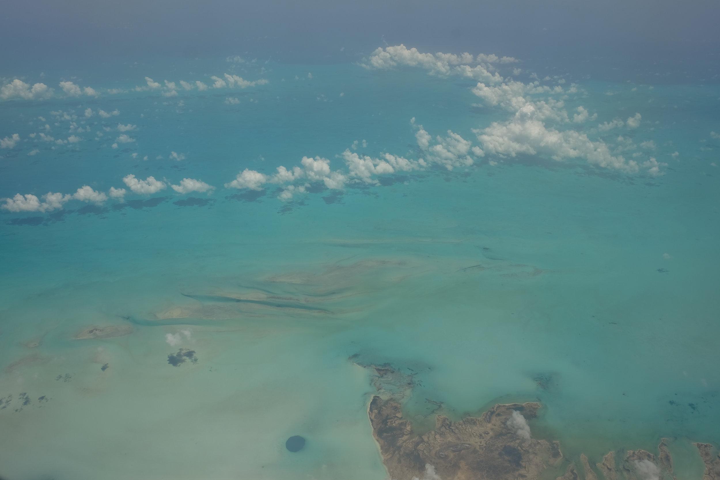island-4687.jpg