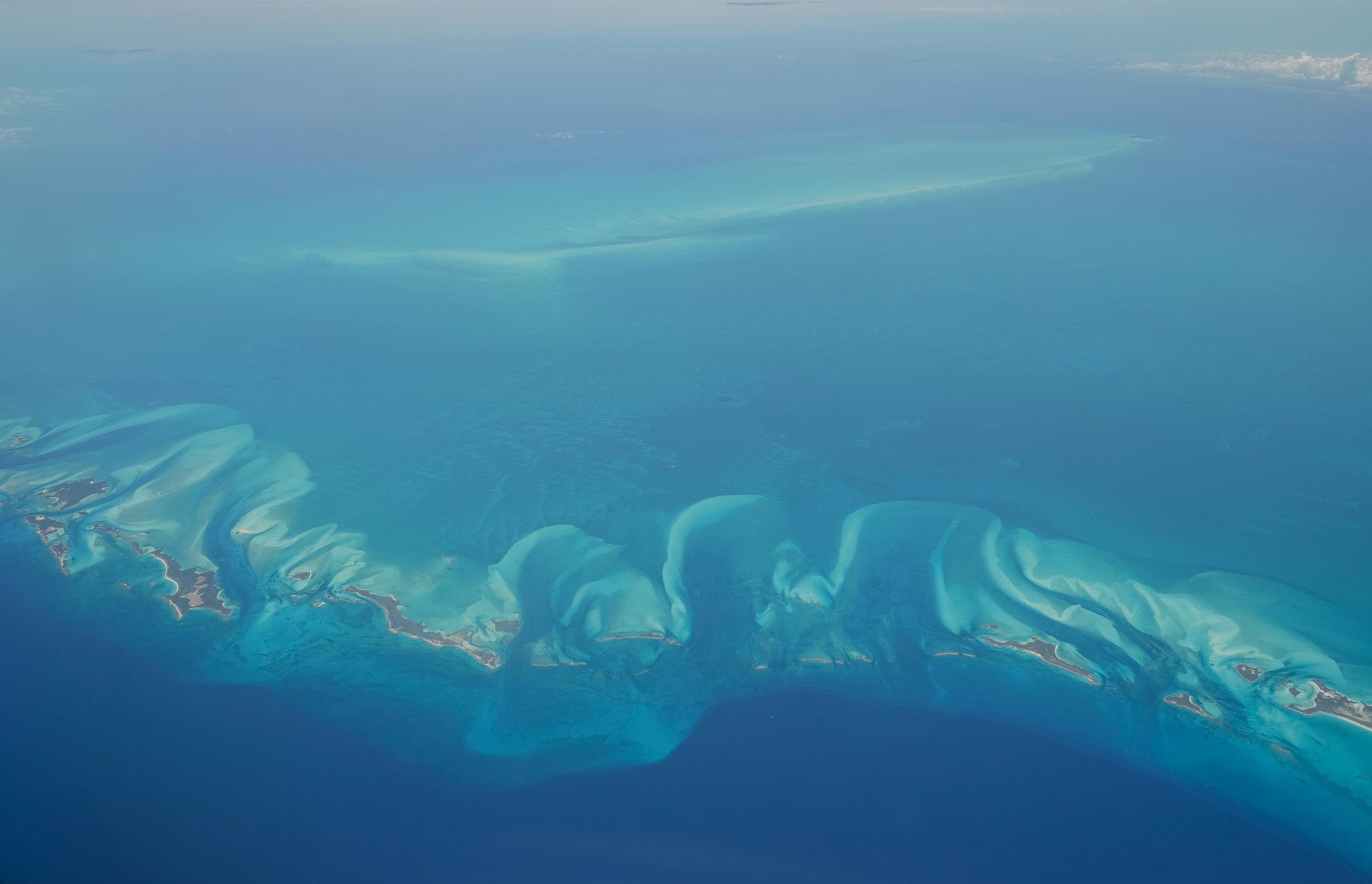 island-4681.jpg