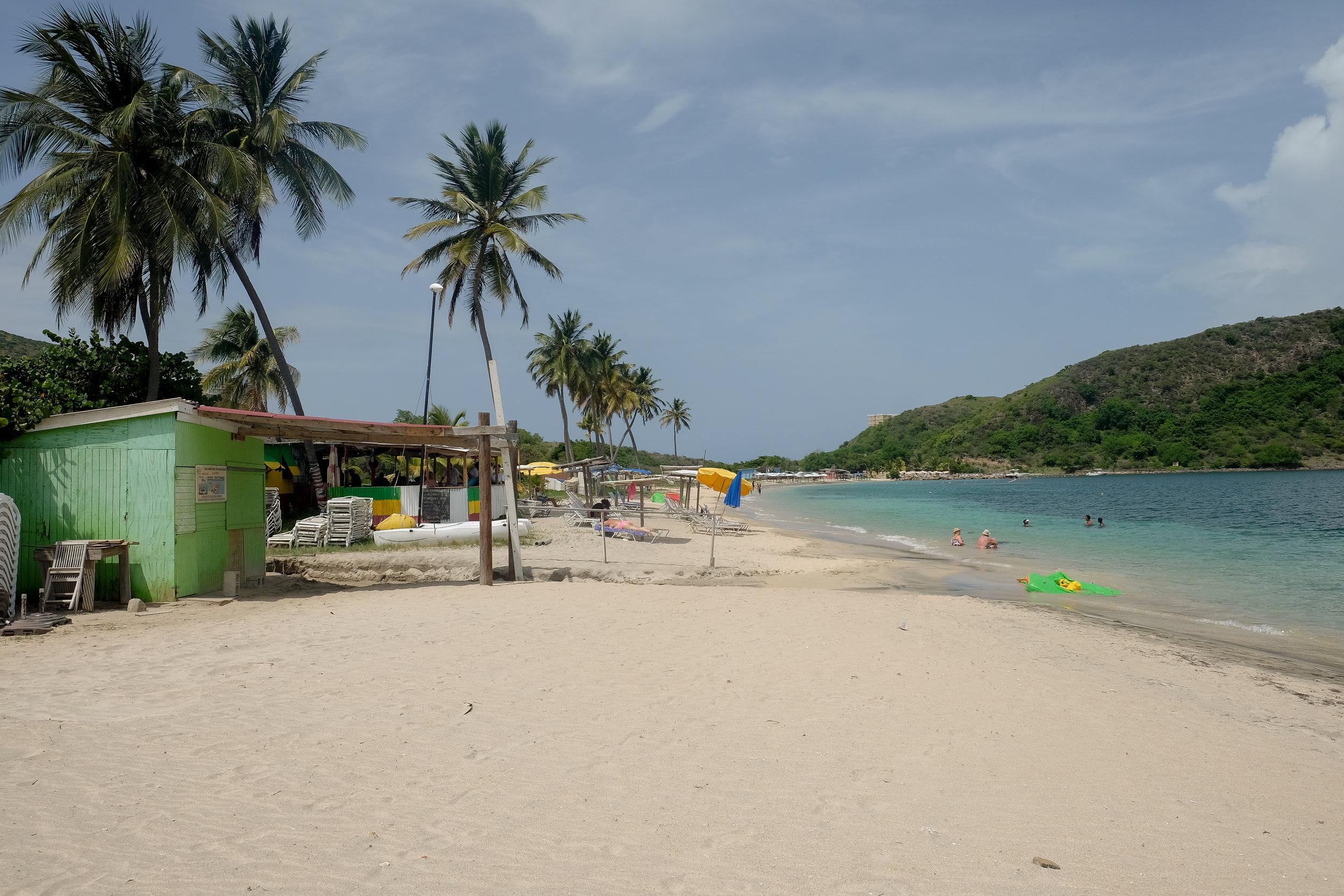 island-5152.jpg