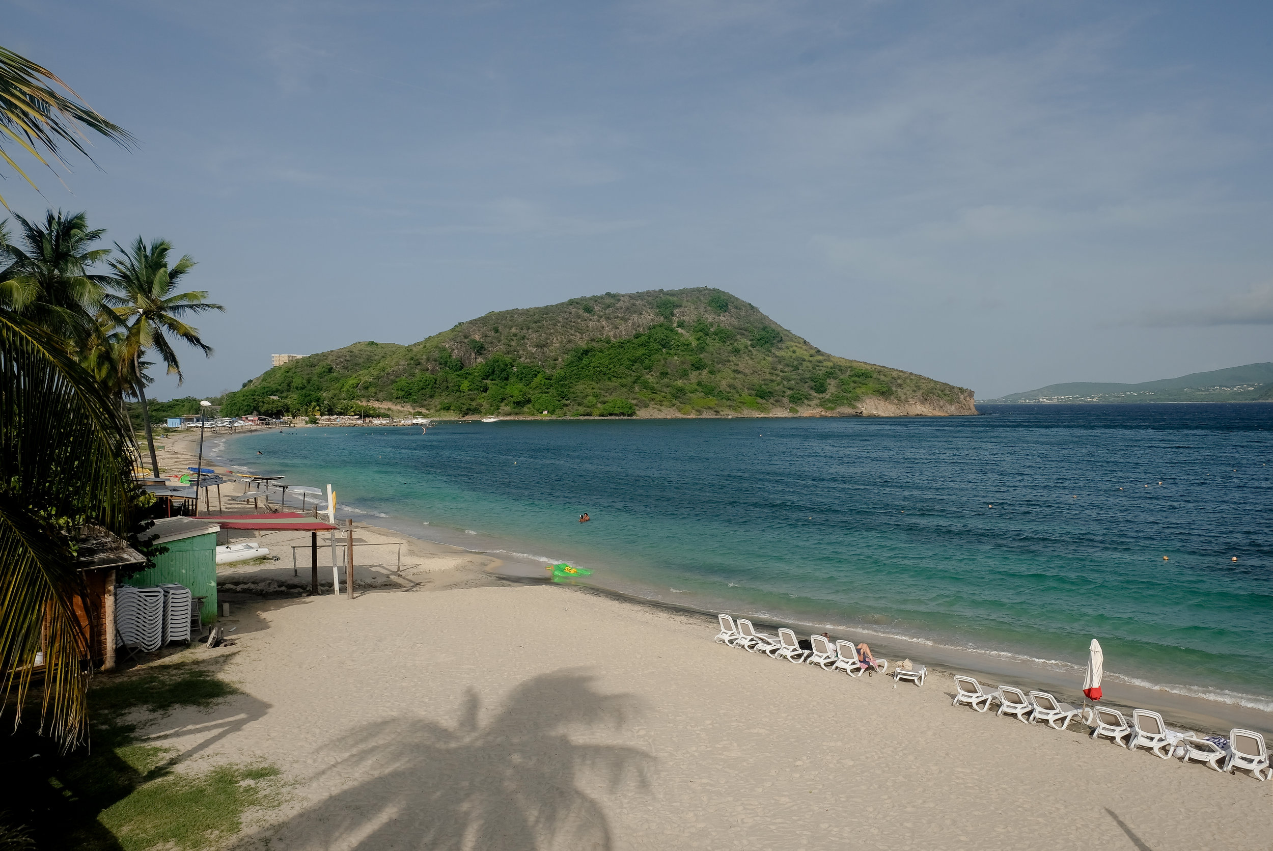 island-5169.jpg