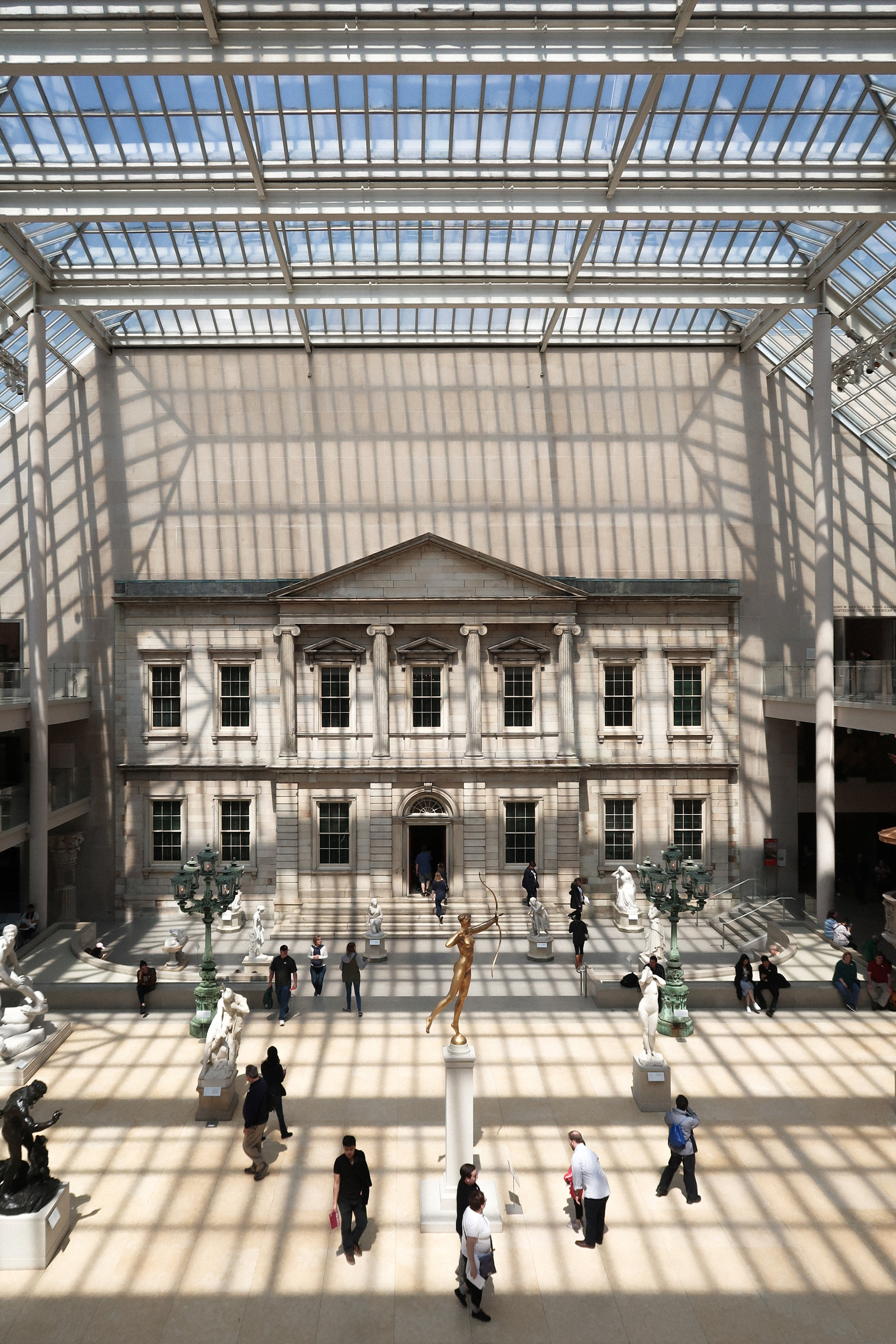 museum-0974.jpg