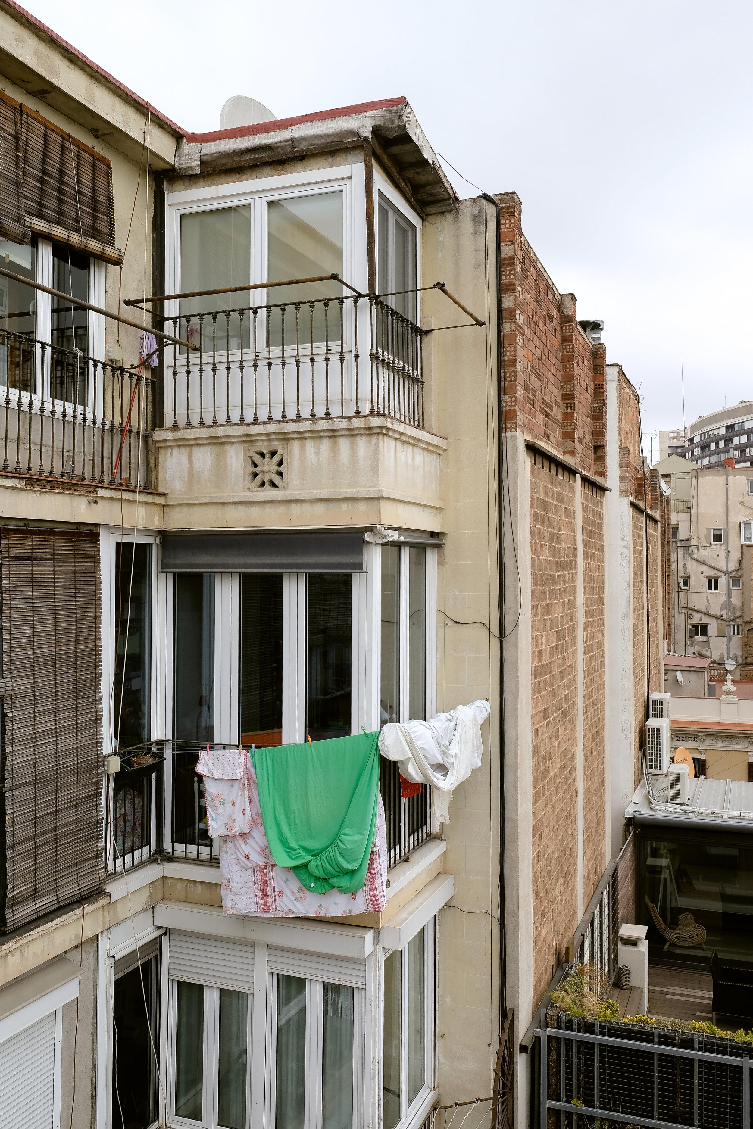 barcelona-5588.jpg