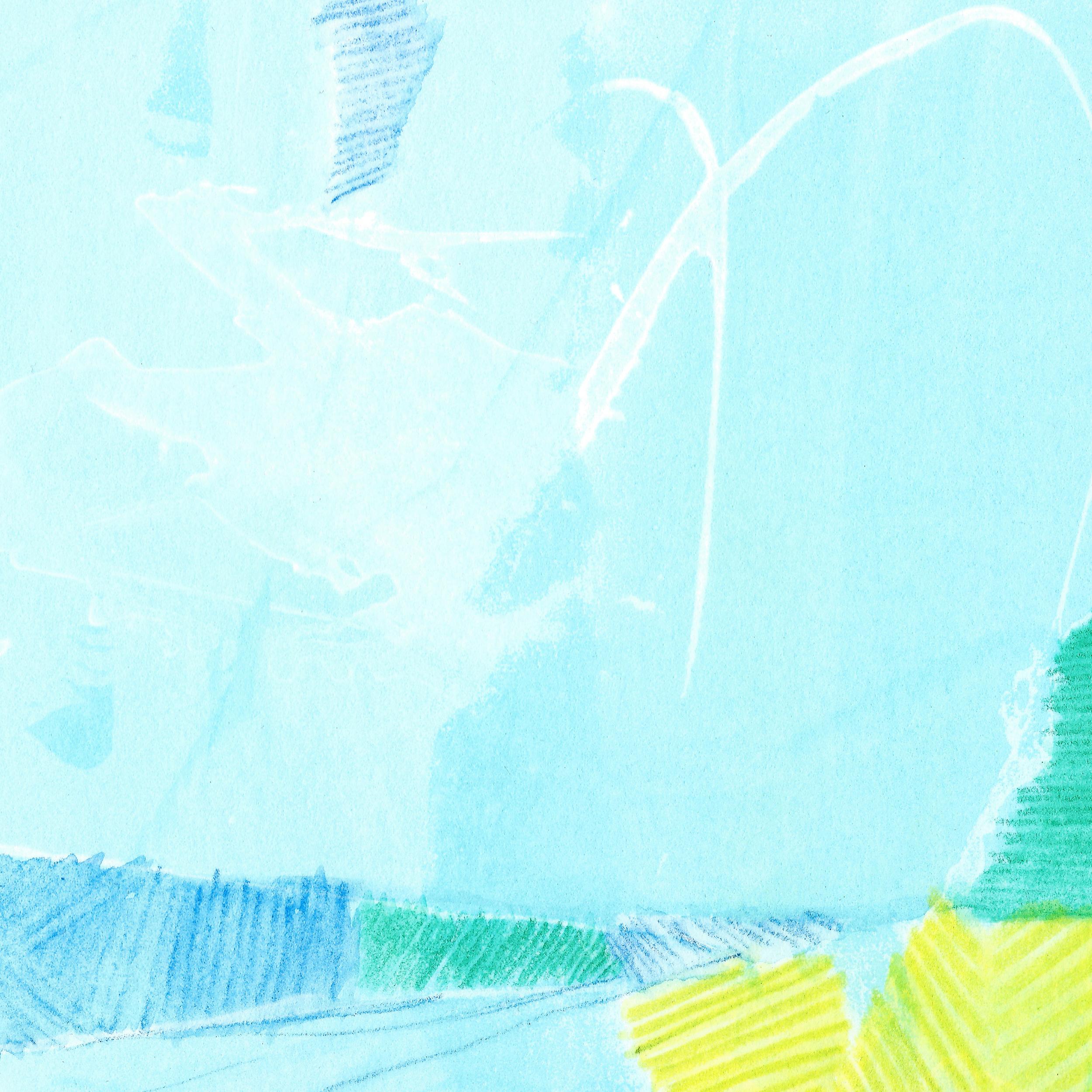 Chartreuse Fields sqs.jpg