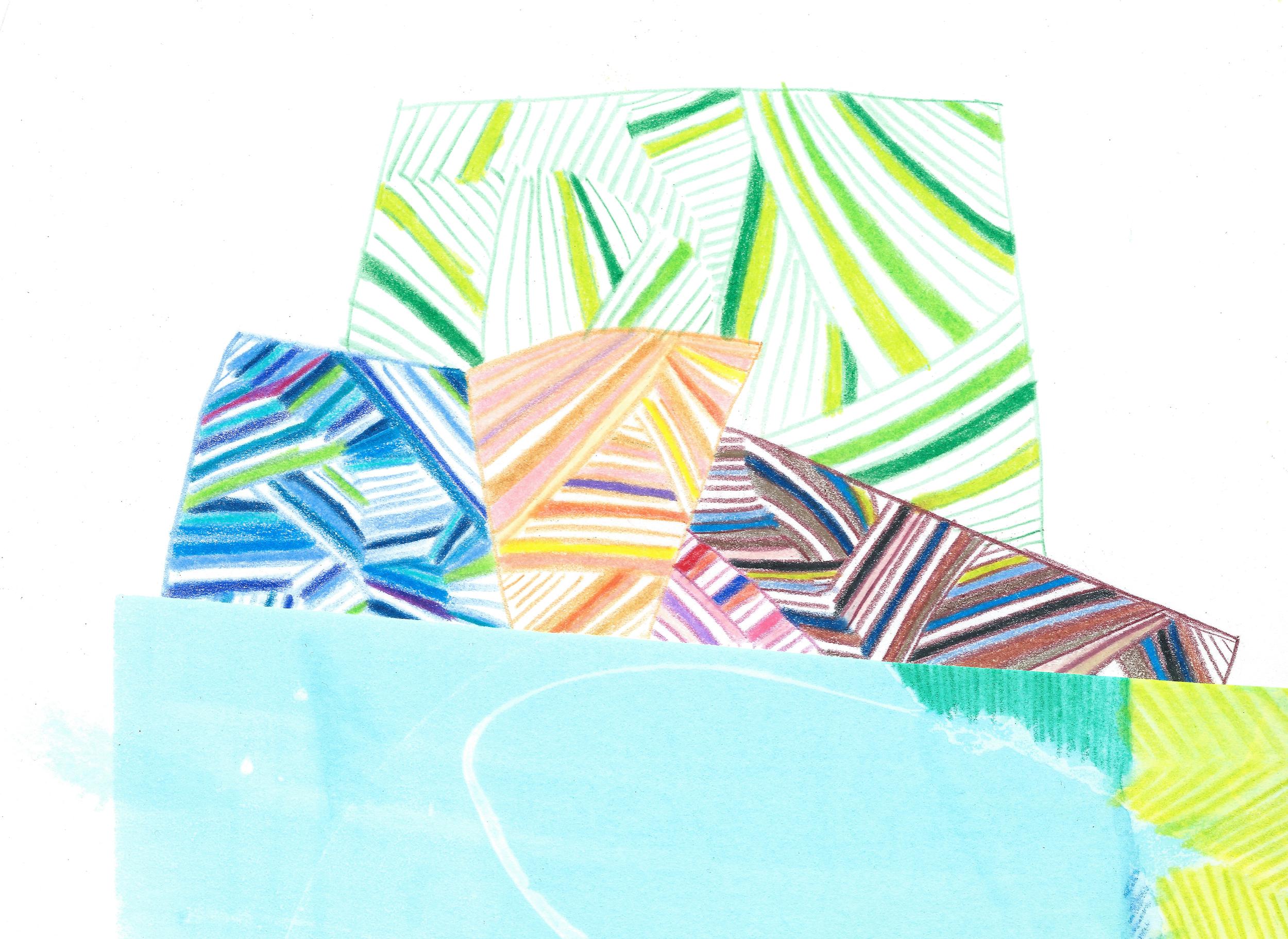 Parachutes and chartreuse lakes sqs.jpg