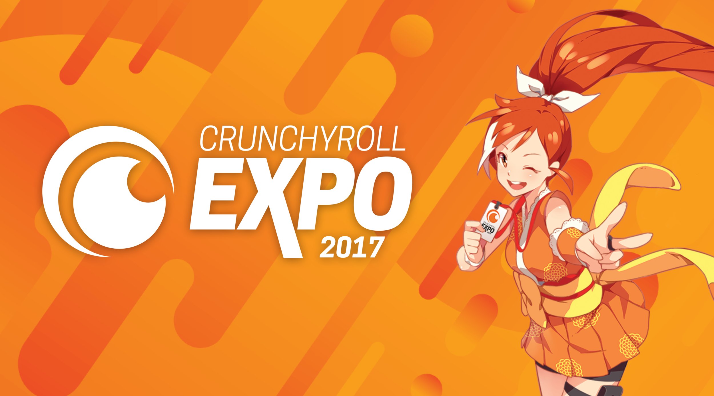 CRx banner.png
