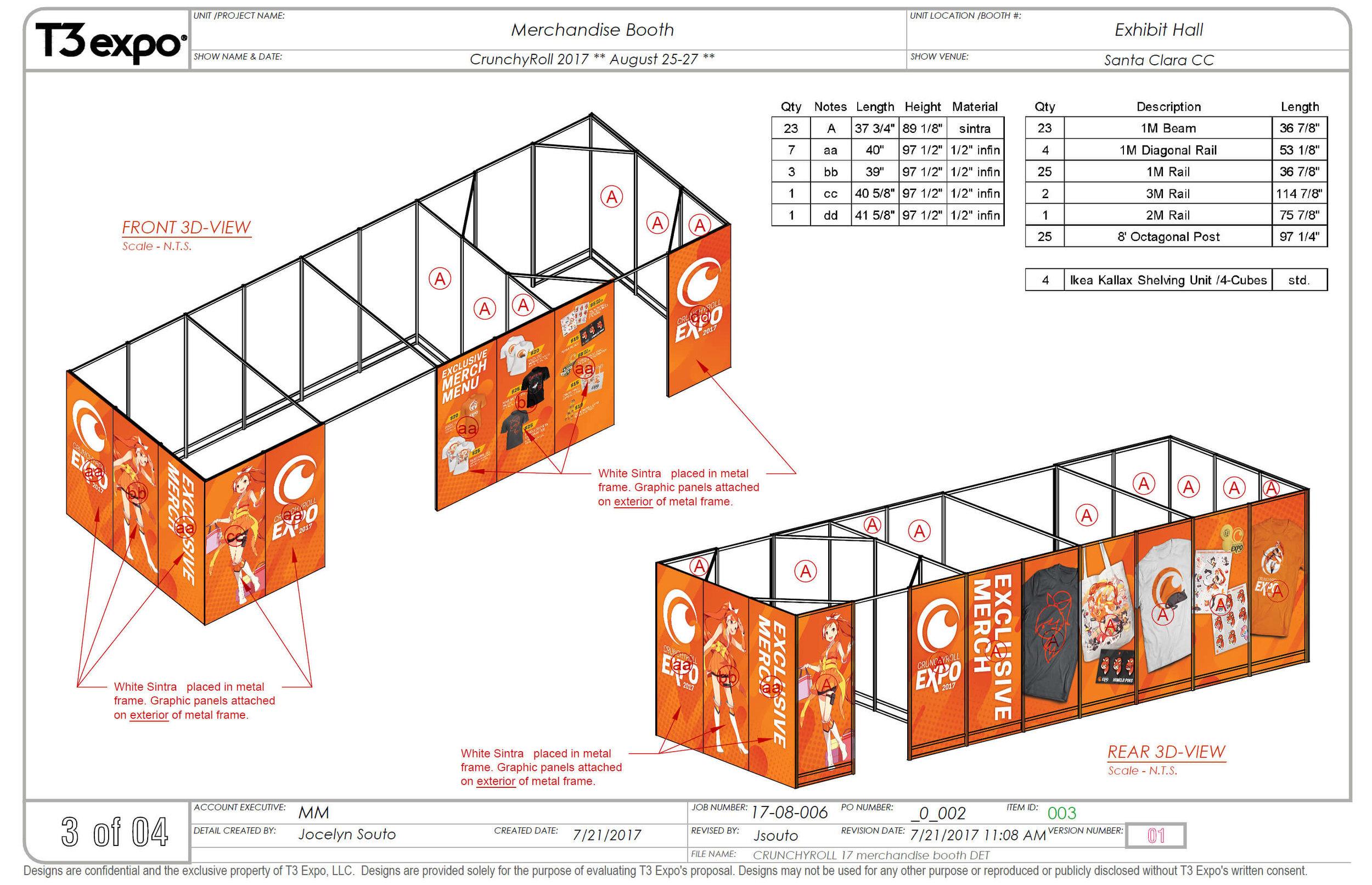booth+layout-Option-SAFE+(1).jpg