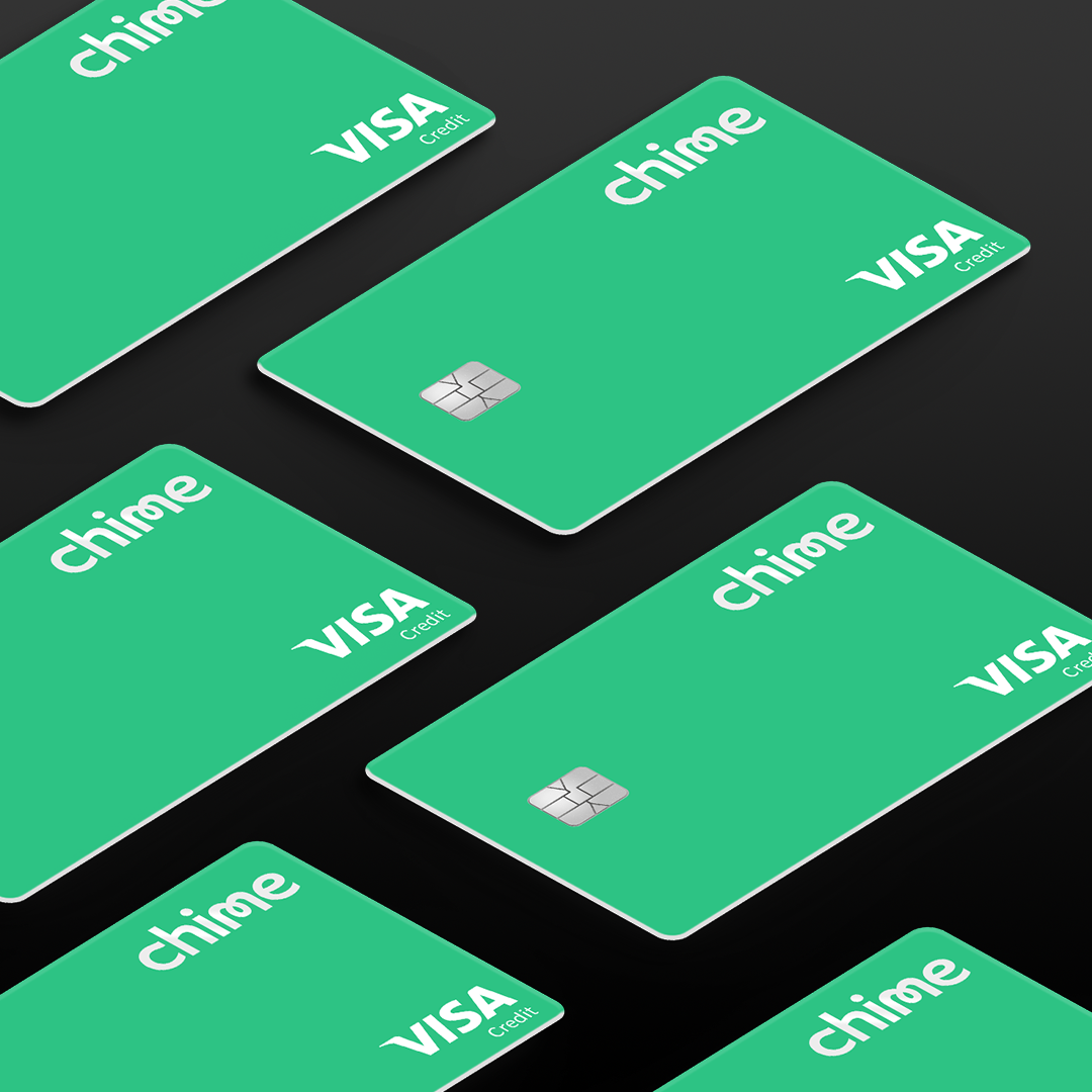 1080x1080-Mutli card- Black.png