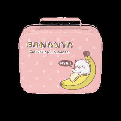 Bananya_PinkLunch_Back.png