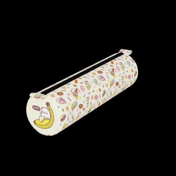 Bananya_Print_PencilCase_Side.png
