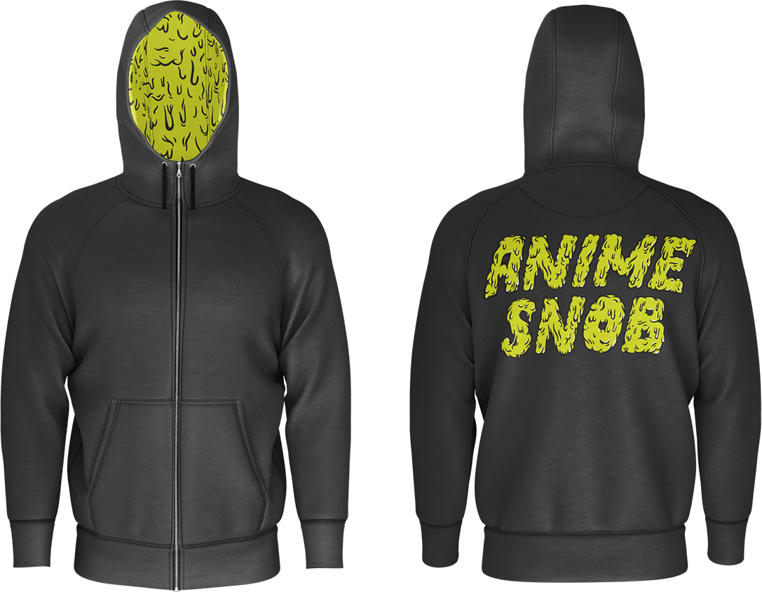 Anime Snob Hoodie.png