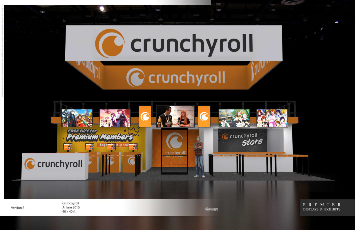 CR AX Booth Front.png