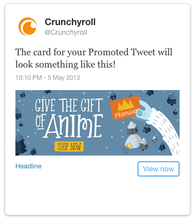 TWITTER_AD_mock.png
