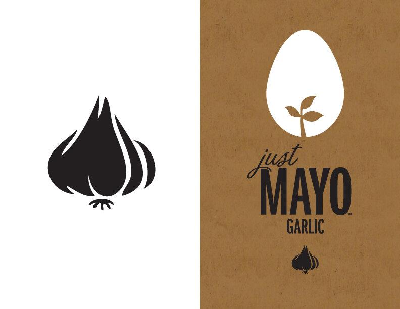 JM-logos-garlic.jpg