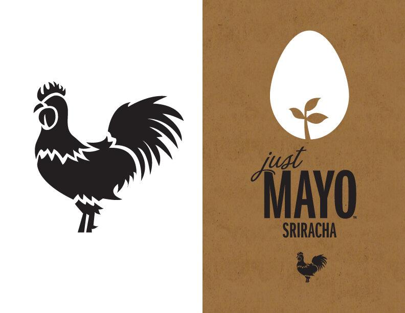 JM-logos-Sriracha.jpg