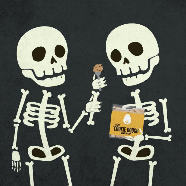 141030-Halloween-Skeleton-Party2.jpg