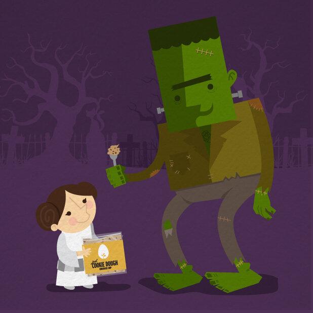 141019-Halloween-Frank-JCD-FB.jpg