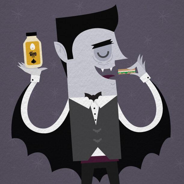 141019-Halloween-Dracula-Garlic-Mayo-FB.jpg