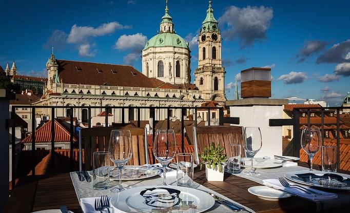 Coda_rooftop_terrace.jpg