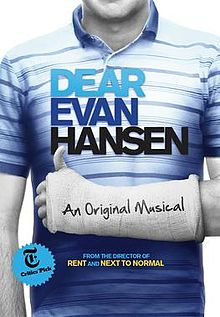 Dear_Evan_Hansen_poster_art.jpg