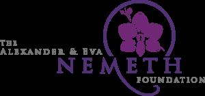 NemethFoundation-logo (1).png