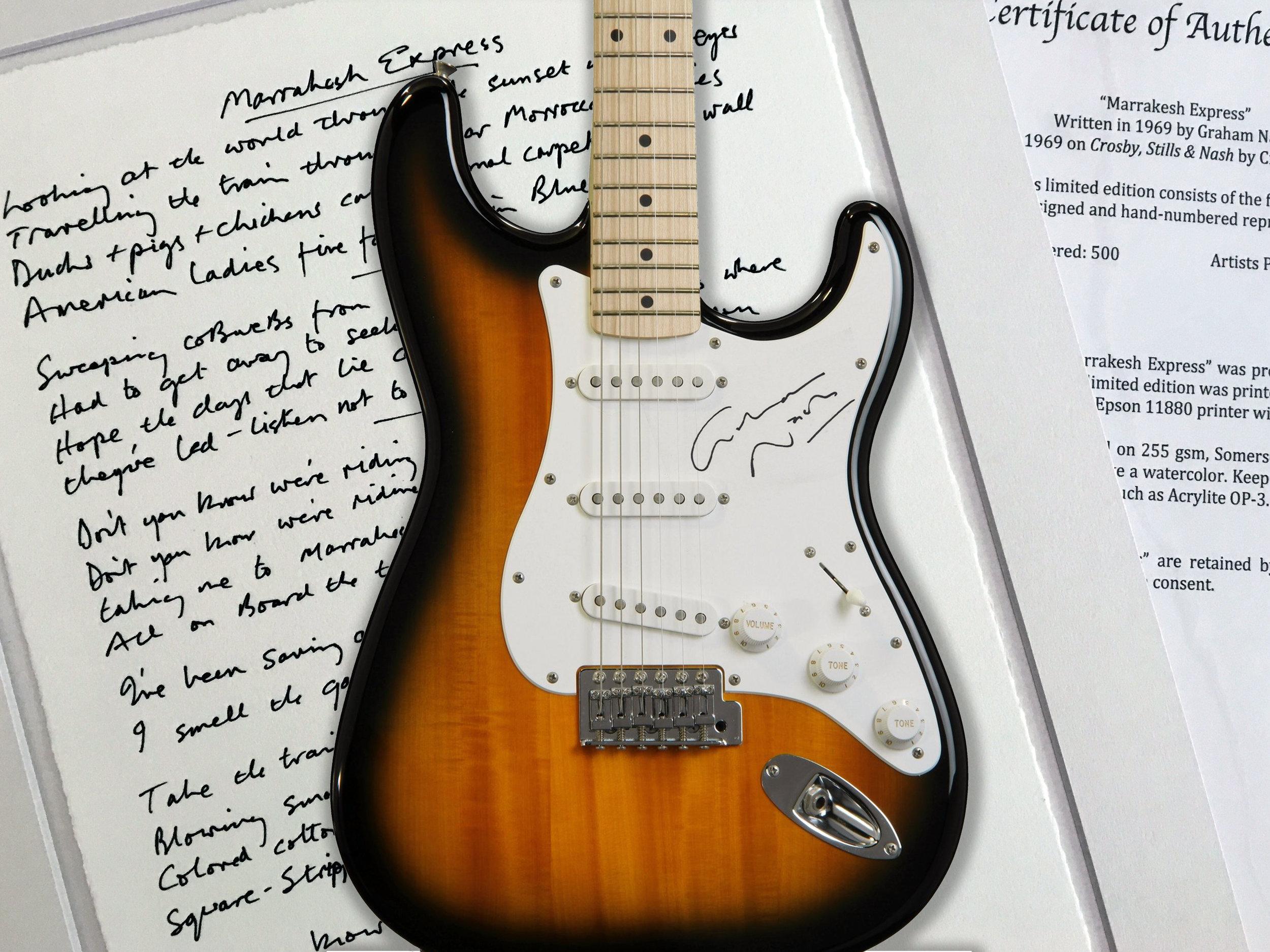 nash-guitar-lyricsbkgd (1).jpg