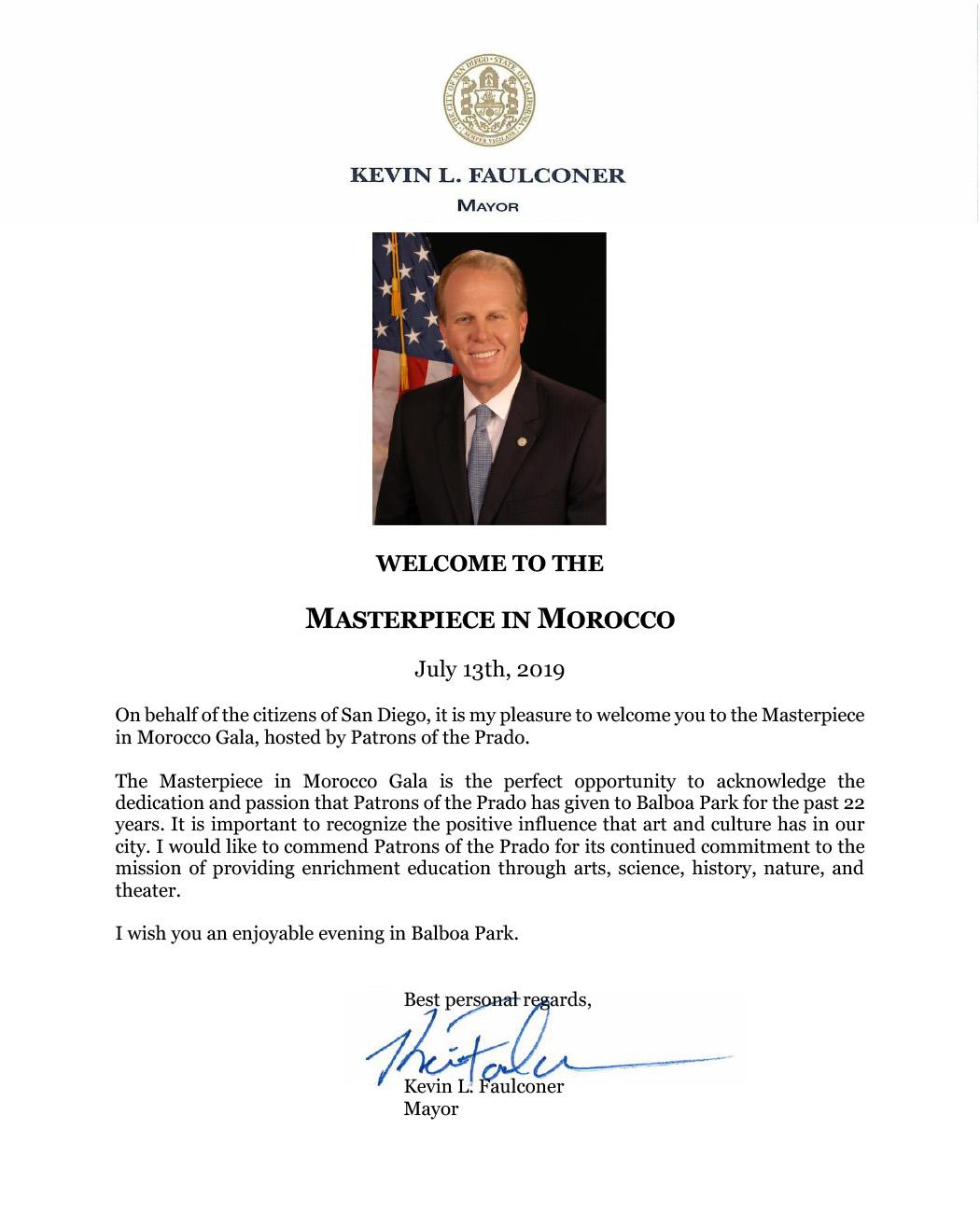 POP-2019-Mayor-Welcome-Letter.jpg