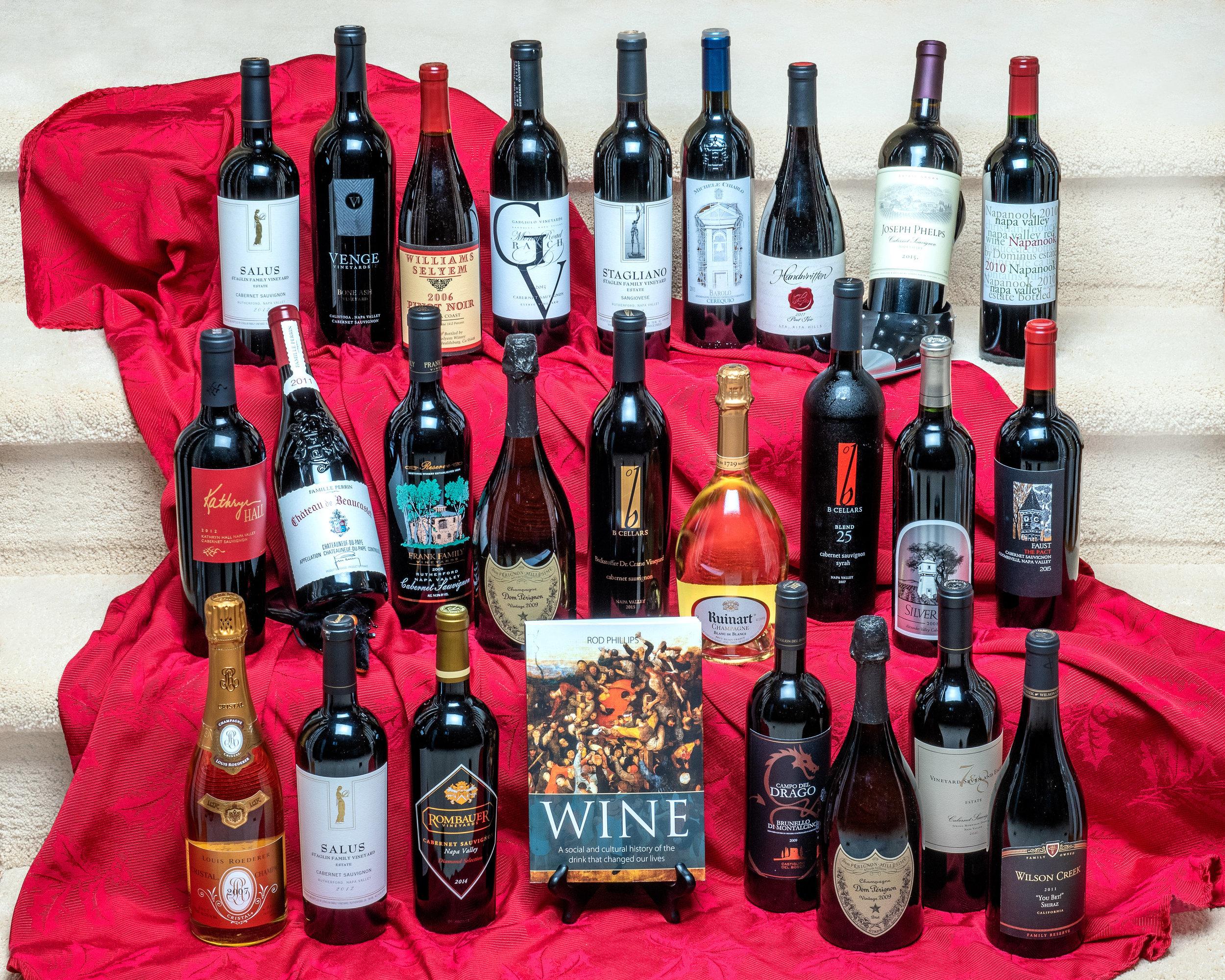 Wine_PopTheCork.jpg