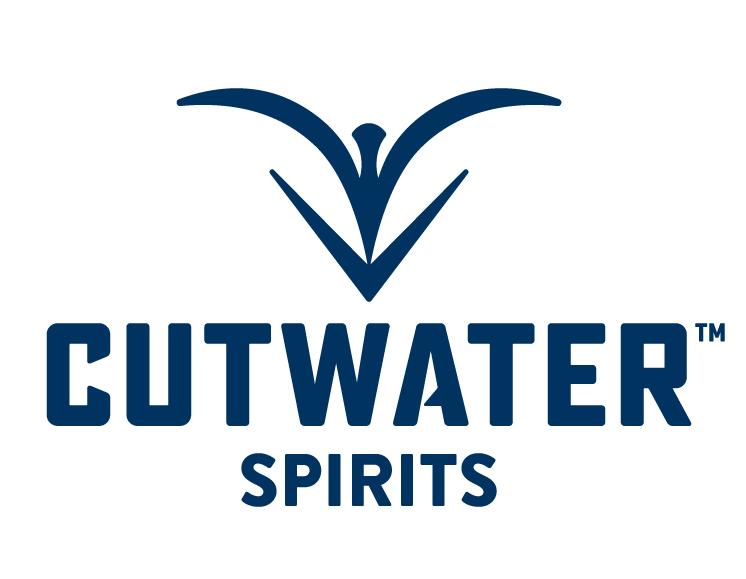 Cutwater-Logo_NAVY.jpg