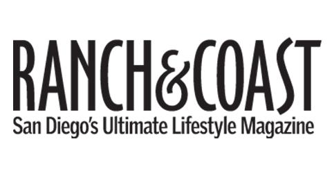 Ranch_Coast_logo.png