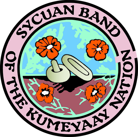 Sycuan_Tribal_logo_CMYK_v2.jpg