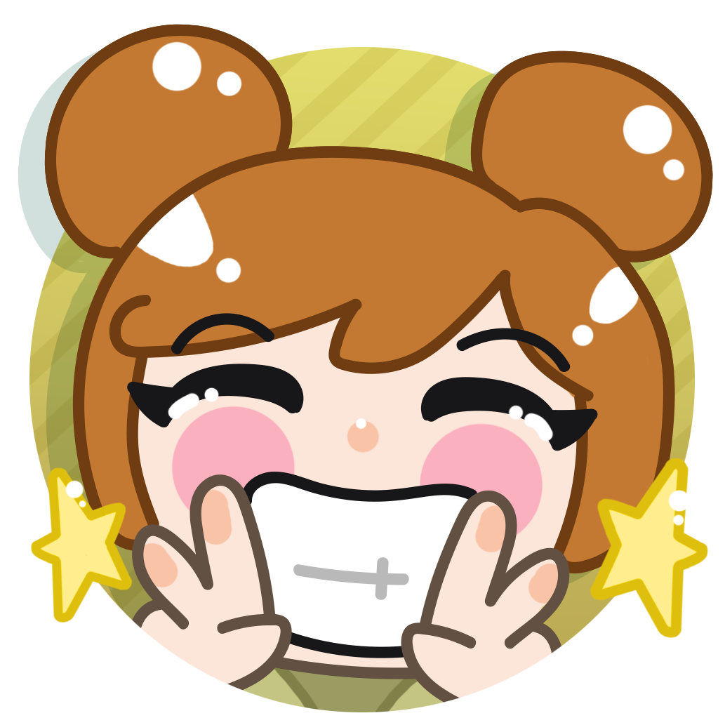 Achi-emote-server-badge.png