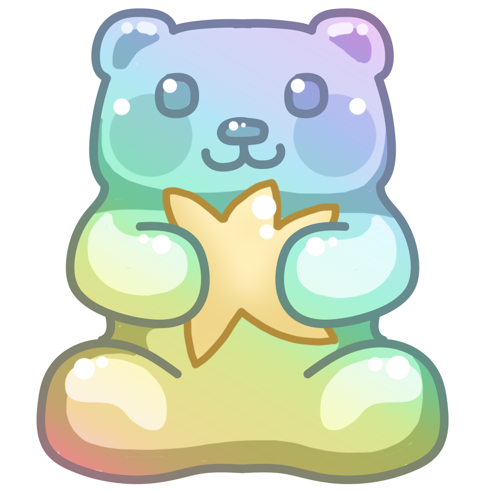 Fogi-StarBear_HighRes.png
