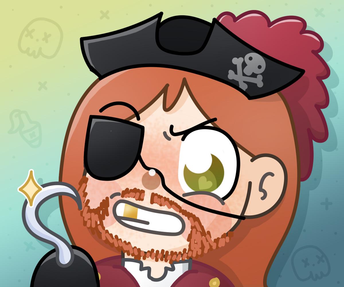 pirate_socc.jpg