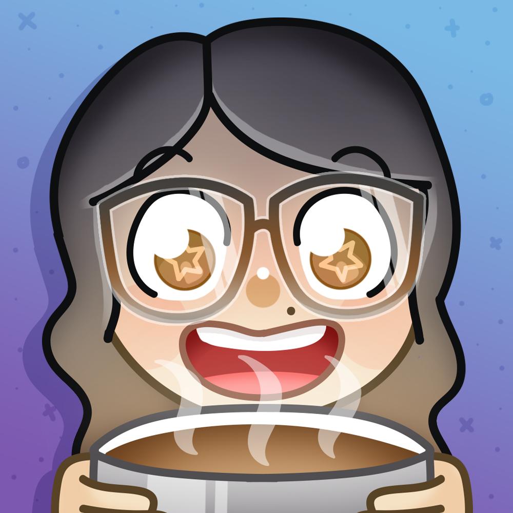 BKGD_Coffee.jpg