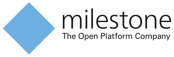 Milestone, Open Platform Company