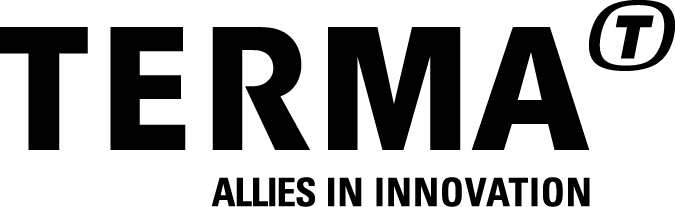 Terma Allies in Innovation