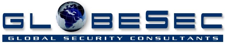 Global Security Consultants