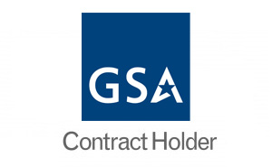 ARES Security GSA Contract holder