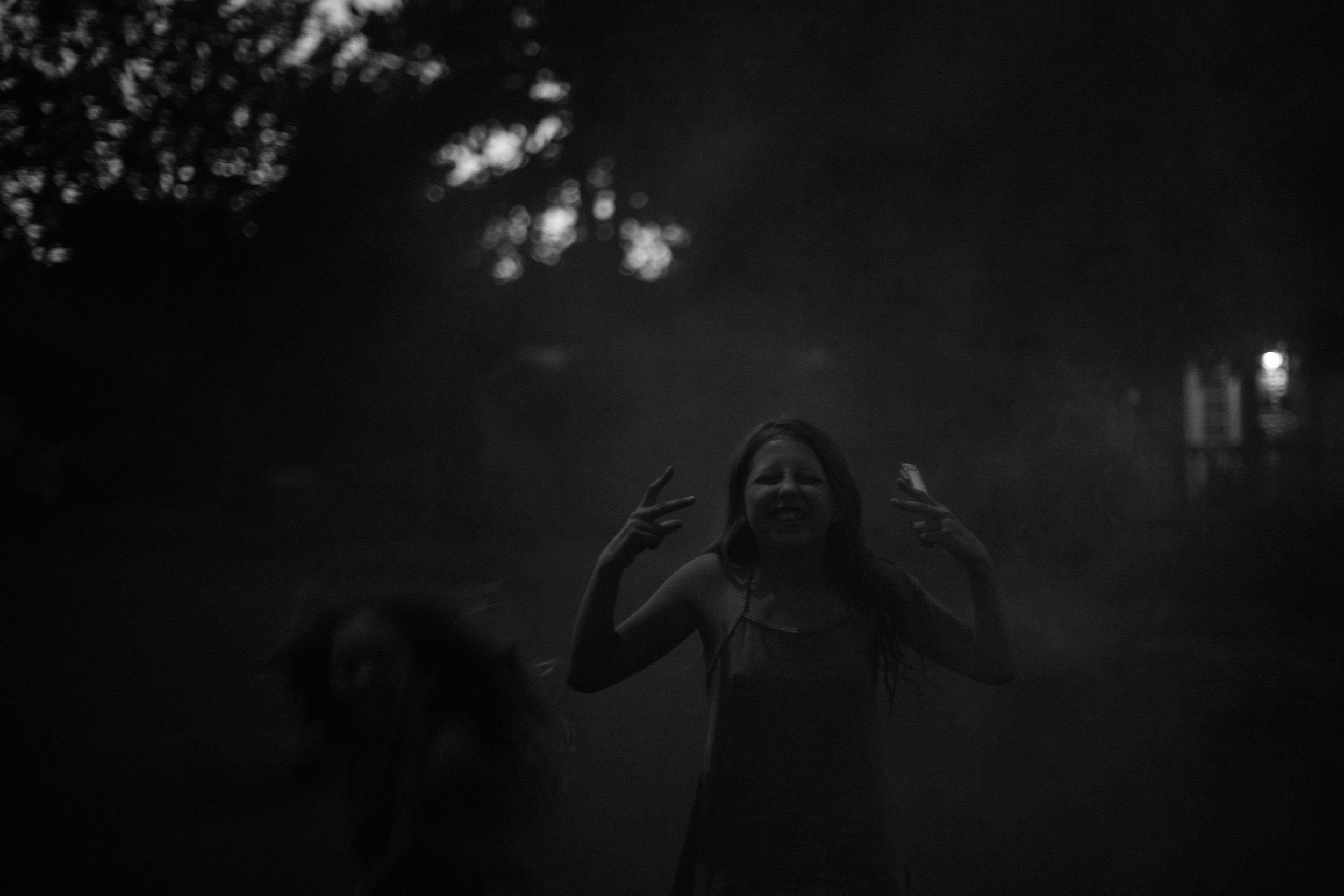 Christine Shields Photography